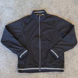 NWT adidas ADIPURE Kinetic Wind Jacket